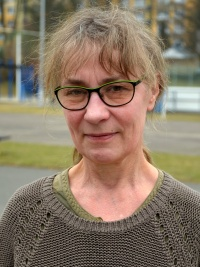 Eliska Pychova