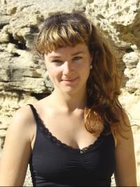 Julie_Florianova