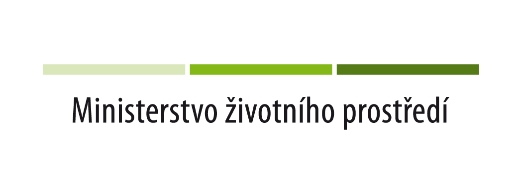 MZP_logo_CMYK_v2