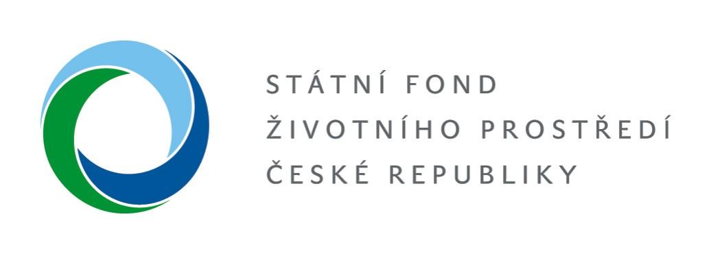 SFZP_01