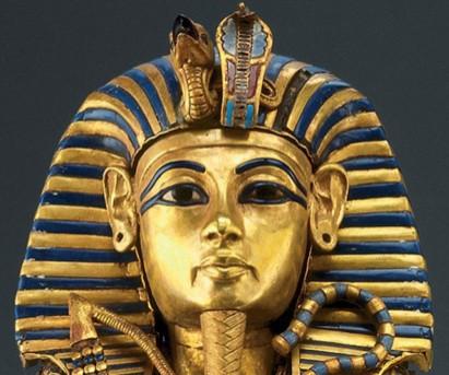 Faraon_01