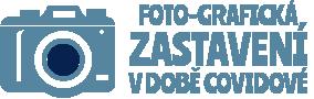 Logo foto-grafické soutěže