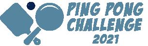 Logo Ping Pong