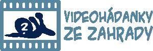 Logo videohádanky