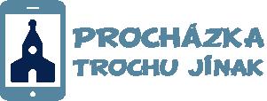 Logo procházky