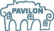 Pracoviště Pavilon